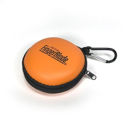 FingerBlade Carrying Case